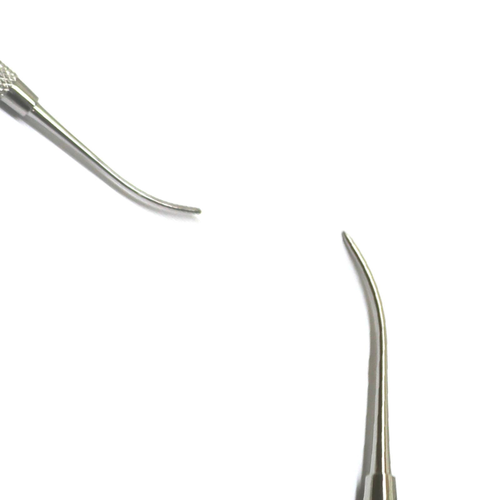 PK Thomas Restorative Carver Dental Instruments PKT2-002 | Shipshape Instruments-654