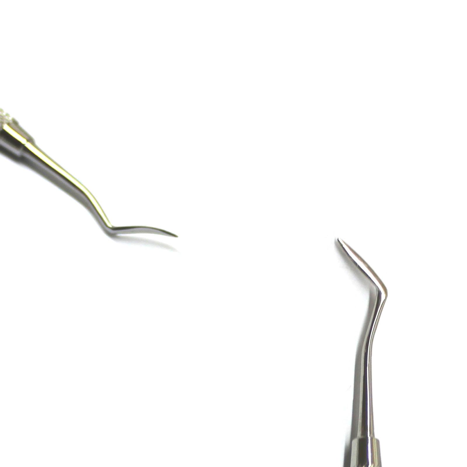 PK Thomas Restorative Dental Filling Instruments PKT4-004 | Shipshape Instruments-384