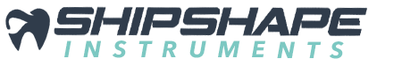 Shipshape Enterprises